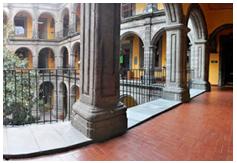 Musée de la Lumière